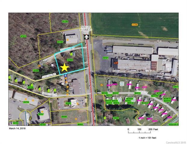 7748 Deerborn Lane, Denver, NC 28037 (#3407167) :: Cloninger Properties