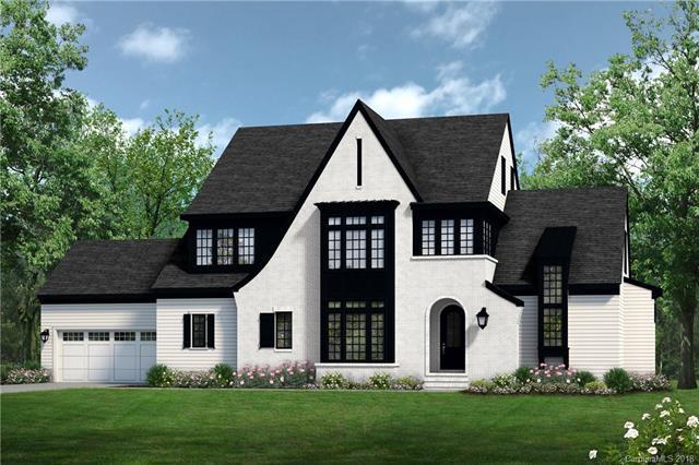 17518 Stuttgart Road #117, Davidson, NC 28036 (#3407176) :: Carlyle Properties