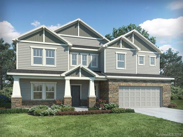 12314 Stinson Court #21, Charlotte, NC 28277 (#3407186) :: Homes Charlotte