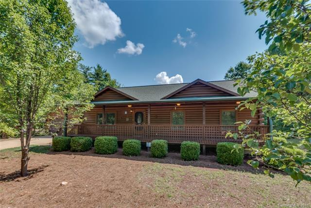 290 Arbra Mountain Way, Bostic, NC 28018 (#3407214) :: Stephen Cooley Real Estate Group