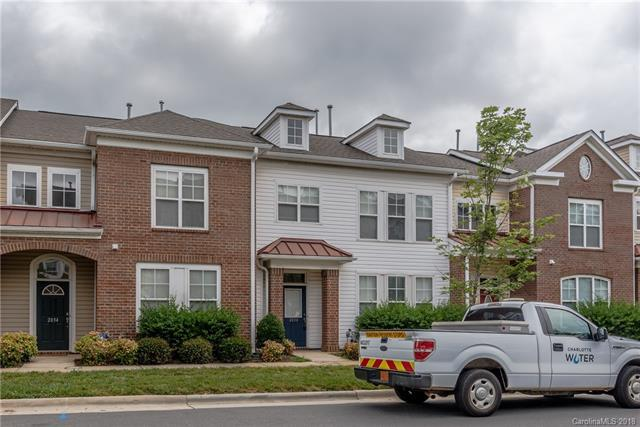 2030 Cambridge Beltway Drive, Charlotte, NC 28273 (#3407247) :: High Performance Real Estate Advisors
