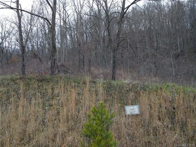 26 Hawthorne Draw Trail #26, Canton, NC  (#3407277) :: Rinehart Realty