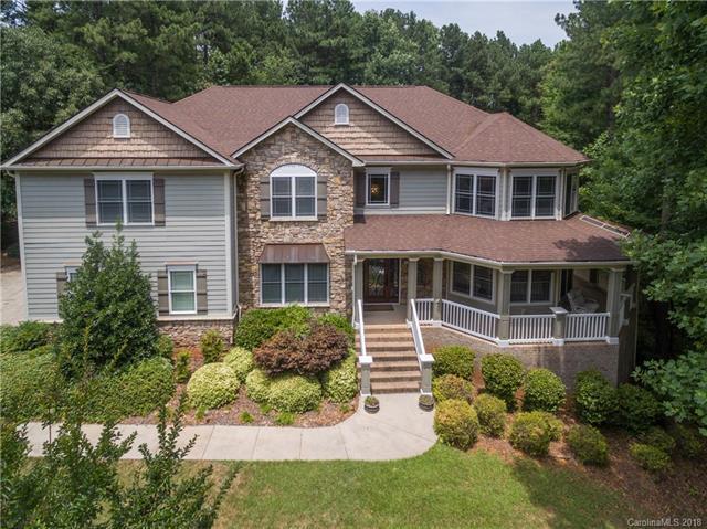 113 Sanibel Lane, Mooresville, NC 28117 (#3407435) :: LePage Johnson Realty Group, LLC