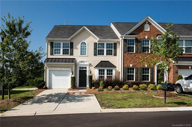 625 School House Lane, Fort Mill, SC 29708 (#3407483) :: The Temple Team
