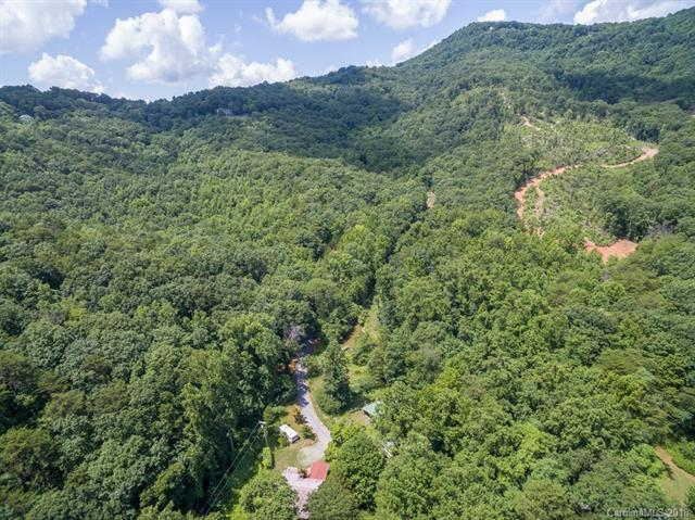 103 +/- Acres Madar Trail, Tryon, NC 28782 (#3407636) :: Washburn Real Estate