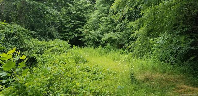 243 Sanctuary Road #7, Maggie Valley, NC 28751 (#3407731) :: Cloninger Properties