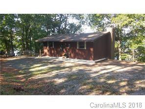 654 Deerfield Road, Mount Gilead, NC 27306 (#3407732) :: Exit Mountain Realty