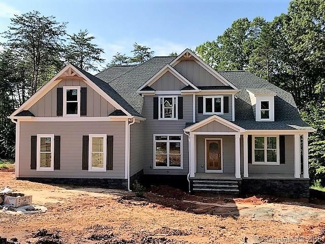 149 Orchard Farm Lane #10, Mooresville, NC 28117 (#3407759) :: Stephen Cooley Real Estate Group