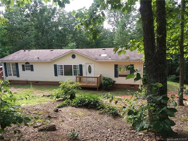 4398 Apex Drive, Maiden, NC 28650 (#3407789) :: Caulder Realty and Land Co.