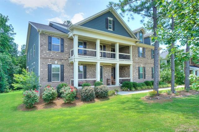 123 Belfry Loop, Mooresville, NC 28117 (#3407794) :: Stephen Cooley Real Estate Group
