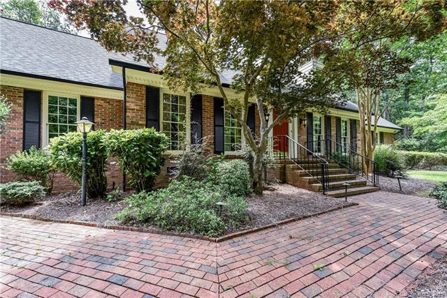 76 Bridlewood Place, Concord, NC 28025 (#3407803) :: LePage Johnson Realty Group, LLC