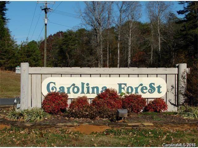 00 Chapel Hill Drive - Photo 1
