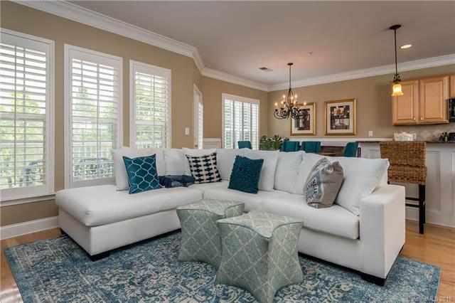 14329 San Paolo Lane, Charlotte, NC 28277 (#3407813) :: High Performance Real Estate Advisors