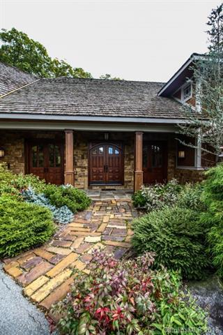 510 Timber Creek Drive #135, Blowing Rock, NC 28605 (#3407834) :: High Performance Real Estate Advisors