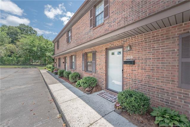 209 Eagle Road, Belmont, NC 28012 (#3407891) :: High Performance Real Estate Advisors