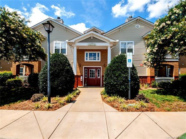 11729 Ridgeway Park Drive, Charlotte, NC 28277 (#3407921) :: The Elite Group