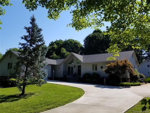 7255 Price Point, Denver, NC 28037 (#3408076) :: LePage Johnson Realty Group, LLC