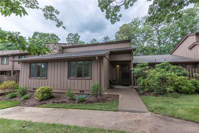 438 Crowfields Drive, Asheville, NC 28803 (#3408087) :: RE/MAX Four Seasons Realty