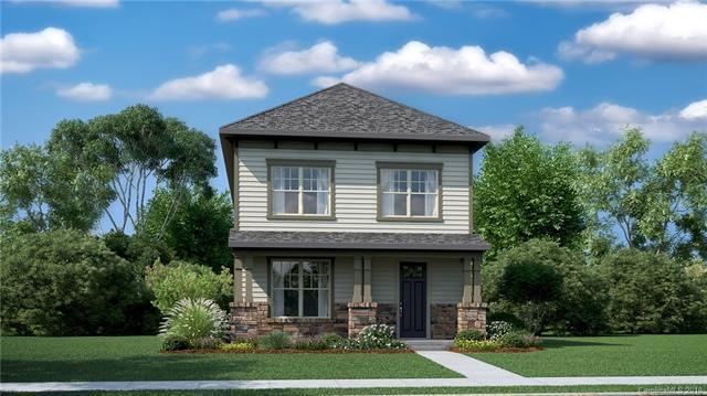 15535 Laverack Lane Lot 35, Davidson, NC 28036 (#3408177) :: The Ramsey Group