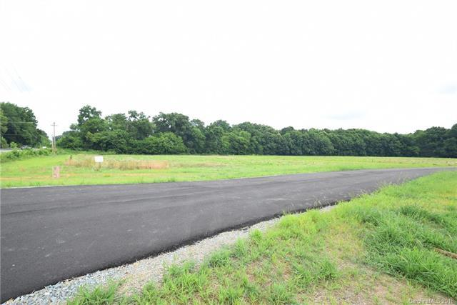 2122 Goose Creek Farm Lane, Indian Trail, NC 28079 (#3408237) :: LePage Johnson Realty Group, LLC