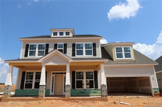 1918 Painted Horse Drive, Indian Trail, NC 28079 (#3408457) :: Stephen Cooley Real Estate Group