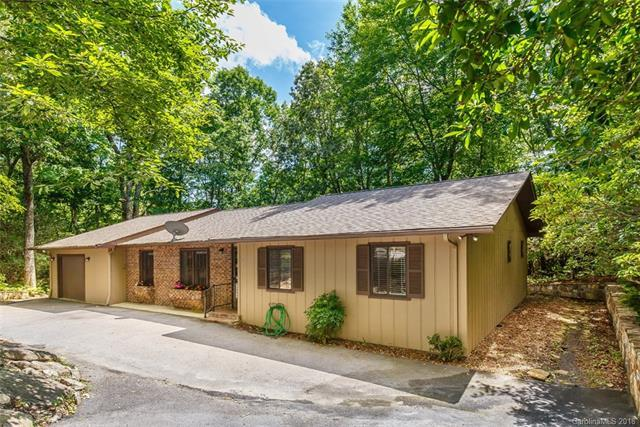 64 Uwohali Court 16/8, Brevard, NC 28712 (#3408525) :: The Premier Team at RE/MAX Executive Realty
