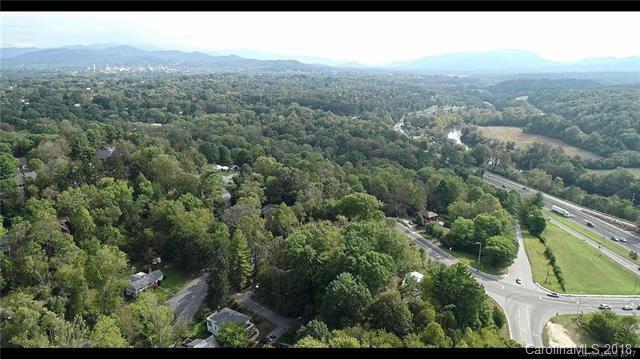 359 Brevard Road, Asheville, NC 28806 (#3408540) :: Rowena Patton's All-Star Powerhouse