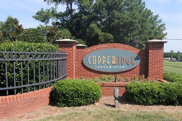 11773 Ridgeway Park Drive #11773, Charlotte, NC 28277 (#3408599) :: High Performance Real Estate Advisors