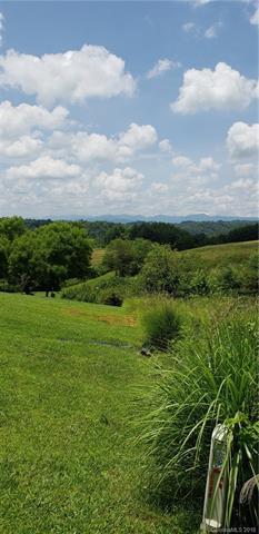 00 Eagle View Lane #7, Marshall, NC 28753 (#3408627) :: Rinehart Realty