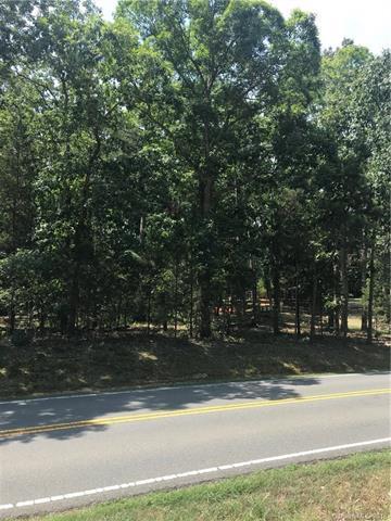 11818 Brief Road, Charlotte, NC 28227 (#3408629) :: RE/MAX Four Seasons Realty