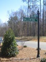 000 Mulligan Drive - Photo 4