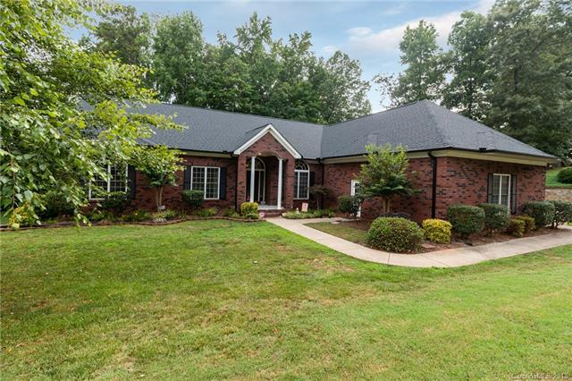 121 Quiet Waters Road, Belmont, NC 28012 (#3408657) :: Puma & Associates Realty Inc.