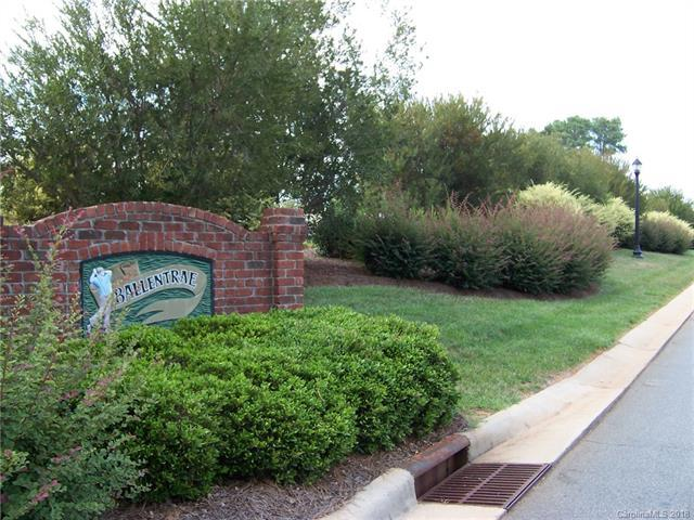 000 Ballentrae Place #2, Stanley, NC 28164 (#3408668) :: LePage Johnson Realty Group, LLC