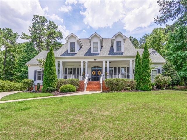 173 Freshwater Lane, Mooresville, NC 28117 (#3408702) :: The Temple Team