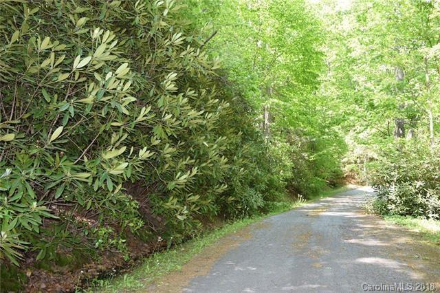 0000 Lakeview Drive, Spruce Pine, NC 28777 (#3408744) :: LePage Johnson Realty Group, LLC