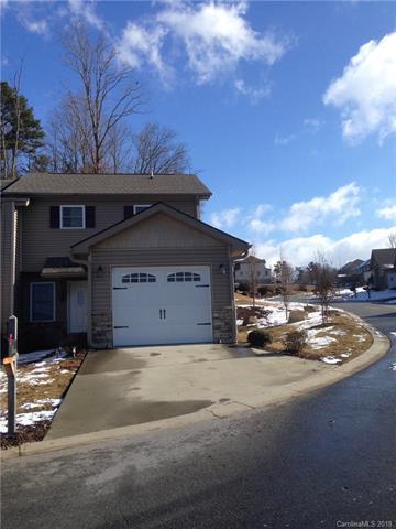 1 Mahagony Road, Arden, NC 28704 (#3408785) :: High Performance Real Estate Advisors