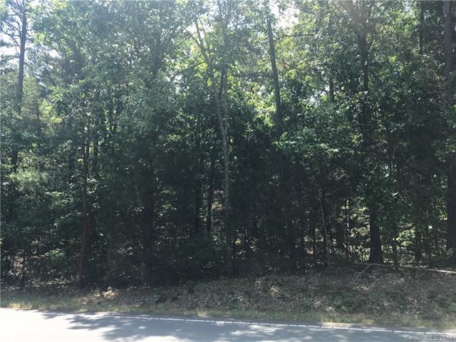 11900 Brief Road, Charlotte, NC 28227 (#3408807) :: RE/MAX Four Seasons Realty