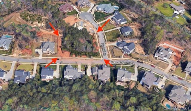 762 Harvest Pointe Drive, Fort Mill, SC 29708 (#3408822) :: High Performance Real Estate Advisors
