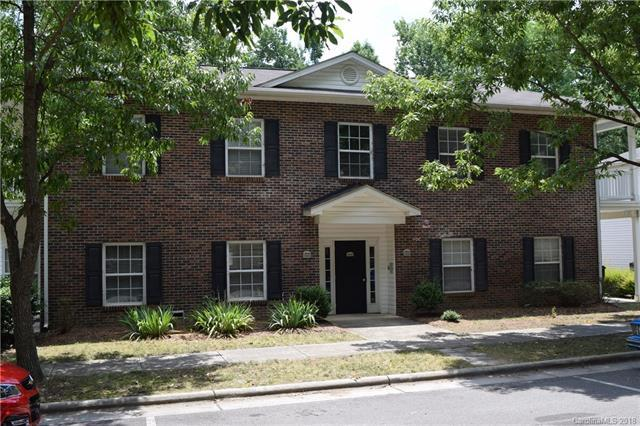 19834 Feriba Place, Cornelius, NC 28031 (#3408843) :: The Sarver Group