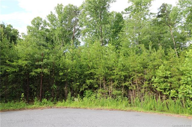 0 Hunters Trace, Rutherfordton, NC 28139 (#3408904) :: Washburn Real Estate