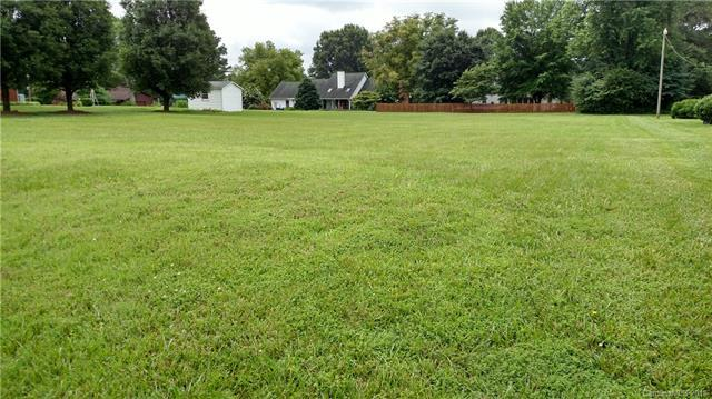 lot #12 Museum Road Lot #12, Statesville, NC 28625 (#3408951) :: LePage Johnson Realty Group, LLC