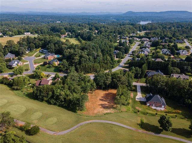 4335 Steve Ikerd Drive NE, Hickory, NC 28601 (#3408958) :: Mossy Oak Properties Land and Luxury