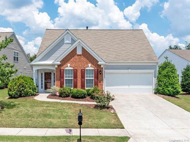 9012 Beaver Brook Way, Charlotte, NC 28277 (#3408998) :: Exit Mountain Realty