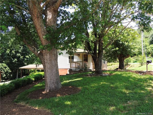 84 Maxwell Road, Asheville, NC 28805 (#3409014) :: Puffer Properties