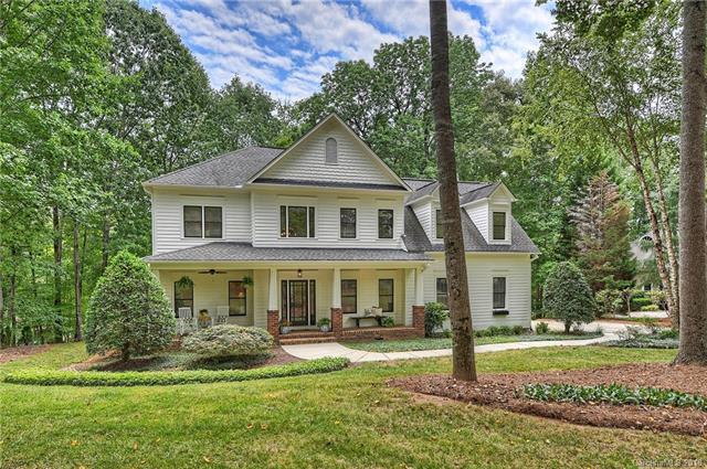 180 Atlantic Way, Mooresville, NC 28117 (#3409048) :: Leigh Brown and Associates with RE/MAX Executive Realty