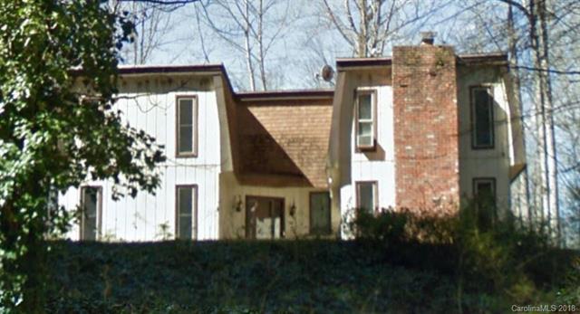 214 Country Club Circle #1, Brevard, NC 28712 (#3409098) :: LePage Johnson Realty Group, LLC