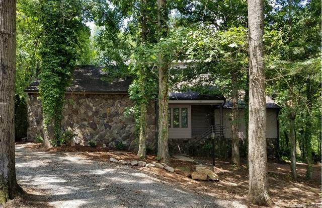 68 Mockingbird Lane 6 & 5, Lincolnton, NC 28092 (#3409150) :: Cloninger Properties