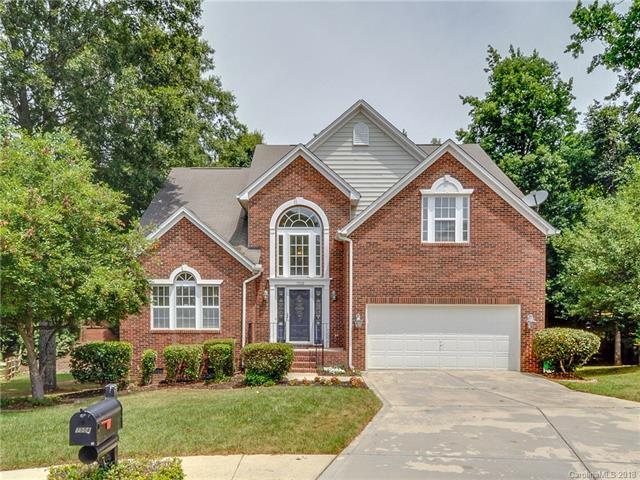 7508 Westray Court, Charlotte, NC 28269 (#3409172) :: The Ramsey Group