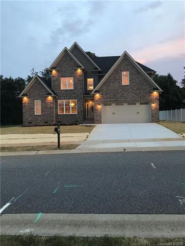 3759 10th Street NE, Hickory, NC 28601 (#3409192) :: LePage Johnson Realty Group, LLC