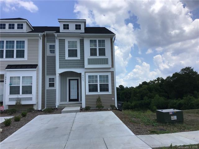 3667 Ascott Commons Lane SW, Concord, NC 28027 (#3409196) :: High Performance Real Estate Advisors